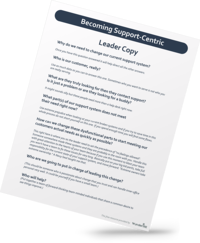 Become-a-Support-Centric-Company-Leader-Copy