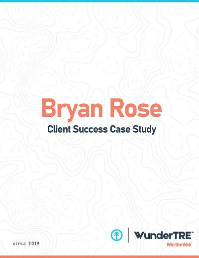 Client Success Case Study - Bryan Rose Final_Page_1
