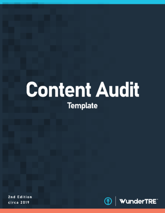 Content Audit Template_Cover