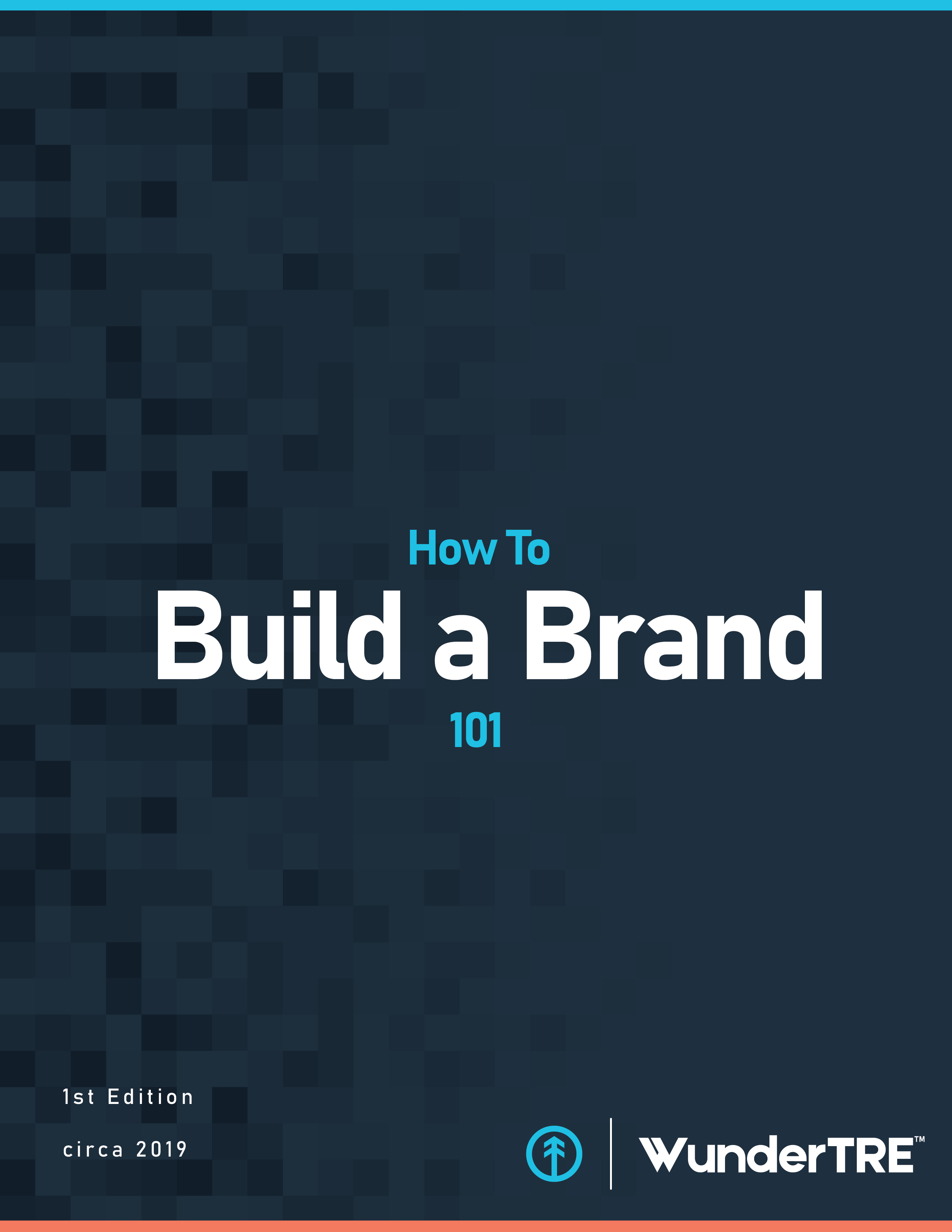 How to build a brand-01