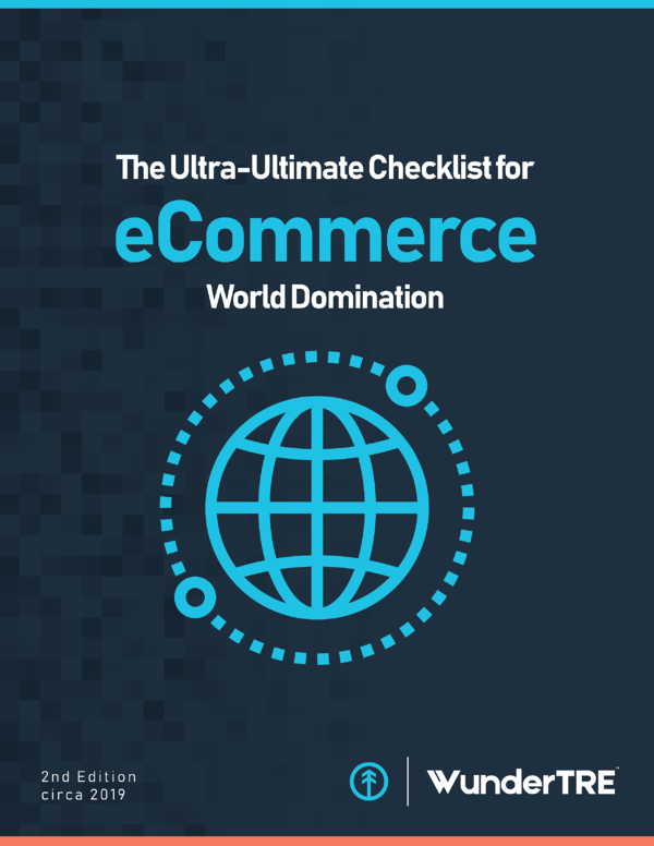The Ultra-Ultimate Checklist for eCommerce World Domination-OL-01