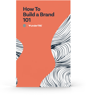 smartmockups_how-to-build-a-brand
